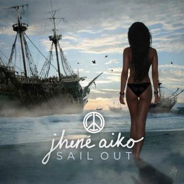 jhene-aiko-sail-out-ep