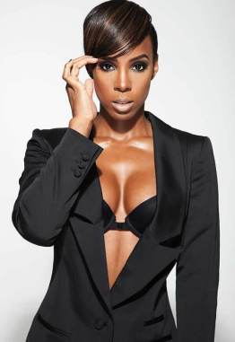 kelly-rowland-empress