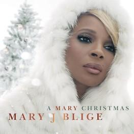 MJB Christmas