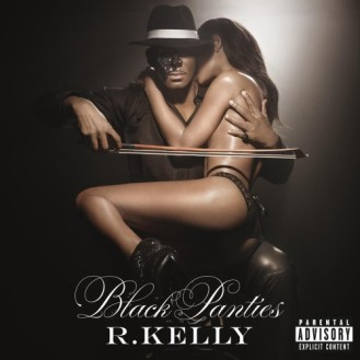 r-kelly-black-panties1