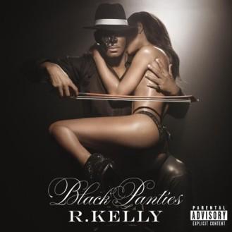 r-kelly-black-panties1