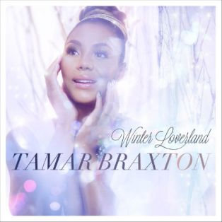 Tamar Braxton WLL