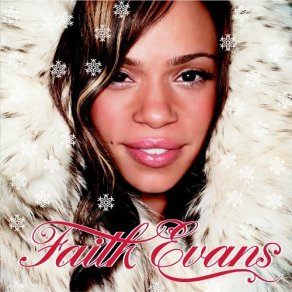 Faith_evans_faithful_christmas