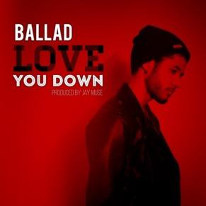 Ballad1