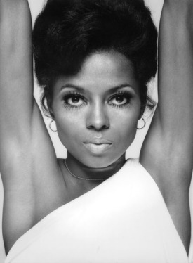 Diana-Ross-blue-01