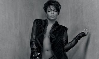 Janet-Jackson-blackglama