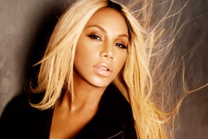 tamar-braxton-hot-sugar