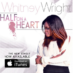 Whitney Wright Itunes