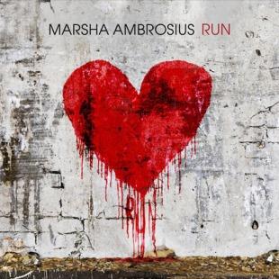 marsha-ambrosius-run