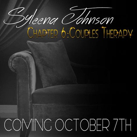 SyleenaJohnsonChapter6CouplesTherapy_large