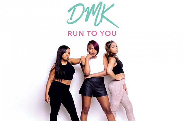DMK-Run-To-You-730x480