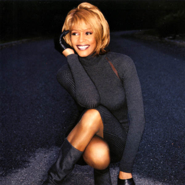 My_Love_Is_Your_Love_-_Whitney_Houston