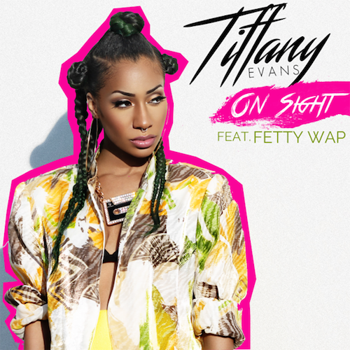 Tiffany-Evans-On-Sight-Fetty-Wap-mp3-download